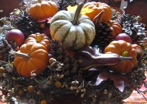 Thanksgiving 001