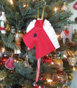 Christmas decorations 002