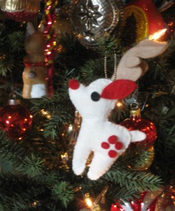 Christmas decorations 2011 012