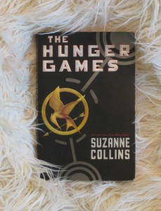 Hunger Games 005