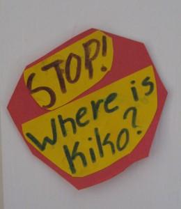 Kiko 008
