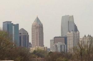 Atlanta 071