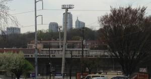 Atlanta 099