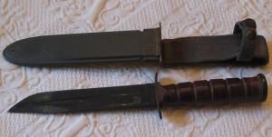 Billsknife006