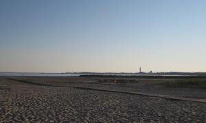 CapeCod2011252
