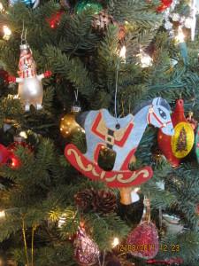 Christmasdecorations005