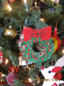 Christmasdecorations2011023