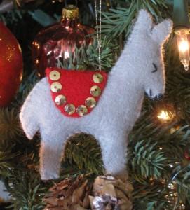 Christmasdecorations2011025