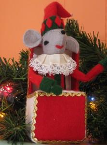 Christmasdecorations2011026