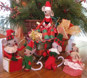 Christmasdecorations2011029