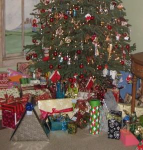 Christmasnight020