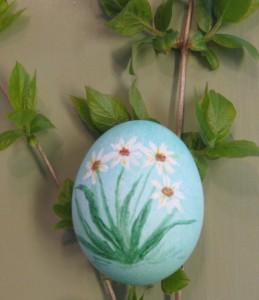 Eastereggs005