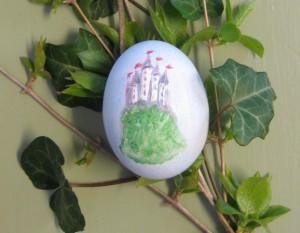Eastereggs009