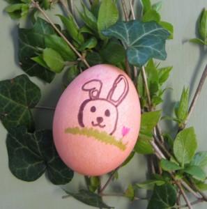 Eastereggs0121