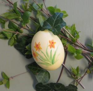 Eastereggs0131