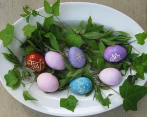Easterprep0291