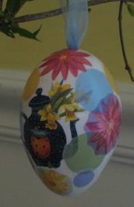 Easterprep0482