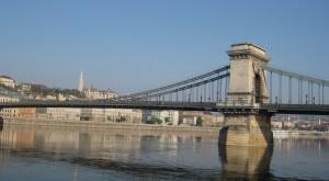 Europe2011022