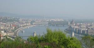 Europe2011033