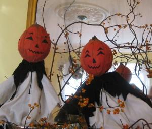 Halloween2012003