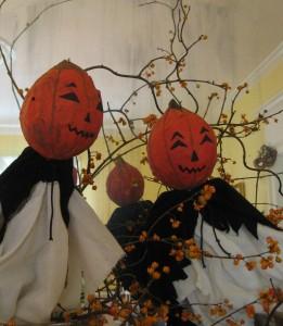 Halloween2012007