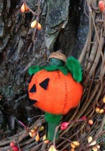 Halloweencreatures018