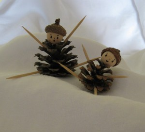 PineconePeople031