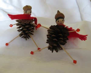 PineconePeople033