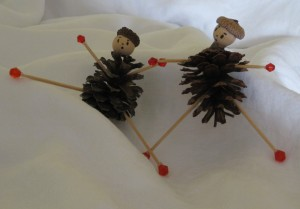 PineconePeople040