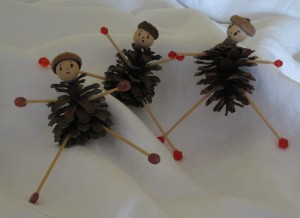 PineconePeople042