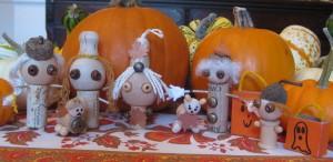 SpookyGuys006