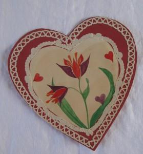 ValentinesDay008