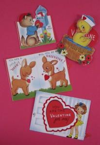 ValentinesDay013