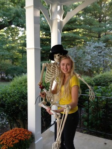 skeletons 005