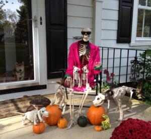 skeleton-crew-045
